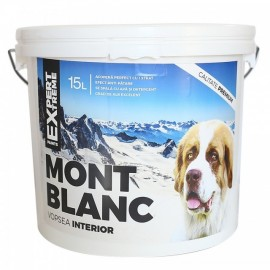 VOPSEA MONT BLANC INTERIOR 2.5 L