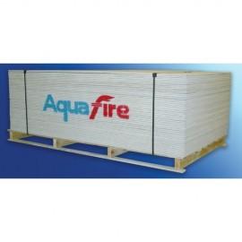 Placi Aquafire