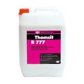 Thomsit R777