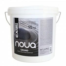 NOUA – Grund tencuiala decorativa 5 Kg