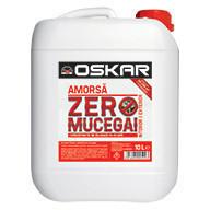 Oskar Amorsa ZERO Mucegai 30 l