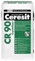 CR 90 Crystaliser solutie de impermeabilizare