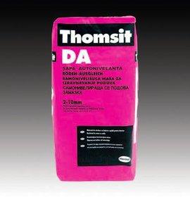 Thomsit DA