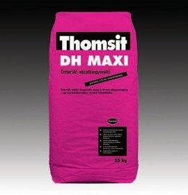 Thomsit DH maxi