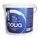 NOUA EXTERIOR -  Vopsea lavabila Exterior 8.5 L