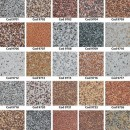 Oskar Ceramic Mosaik 9715