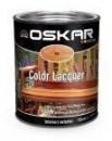 Oskar Color Lacquer Alun 2.5 l