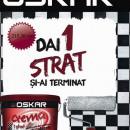 Oskar Crema 1 Strat 10 l