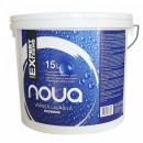 NOUA EXTERIOR -  Vopsea lavabila Exterior 2.5 L