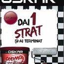 Oskar Crema 1 Strat 15 l