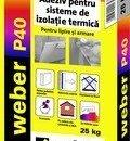 Weber P40 max2