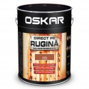 OSKAR direct pe RUGINA 10 l - Cupru Metalizat