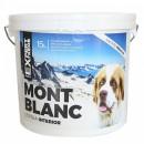 VOPSEA MONT BLANC INTERIOR 8.5 L
