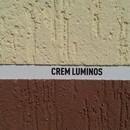 Danke! Textur Silikon Crem Luminos