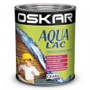 Oskar Aqua Lac Stejar Auriu, 0.75 l