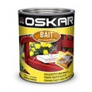 Oskar Bait Pin 0.75 l