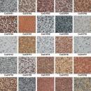Oskar Ceramic Mosaik 9727
