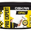 Oskar Pro Expert Opac 15 L