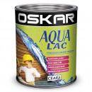 Oskar Aqua Lac Tec, 0.75 l