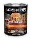 Oskar Color Lacquer Nuc 2.5 l