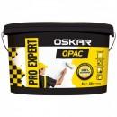 Oskar Pro Expert Opac 5 L