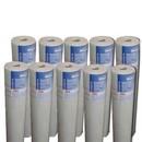 Plasa fibra sticla 145g/mp. Sul 50mp