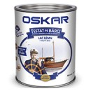 Oskar Lac Yacht Colorat Tec African 0.75 l