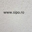 OSKAR 3Teck Scoarta de Copac MAGNOLIA