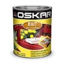 Oskar Bait Nuc 0.75 l