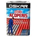 OSKAR direct pe ACOPERIS 0.75 l - Maro Ciocolatiu