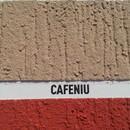 Danke! Textur Silikon Cafeniu