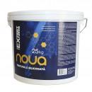 NOUA – Tencuiala decorativa Siliconata 25 Kg