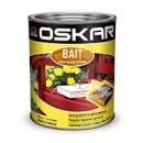 Oskar Bait Nuc 2.5 l
