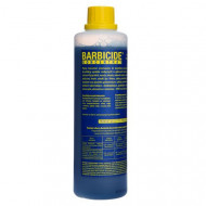 Barbicide dezinfectant instrumentar concentrat 500 ml + Recipient 1400ml