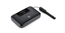 Router 4G Huawei E5770 LTE Mobile WiFi Pro Hotspot compatibil orice retea