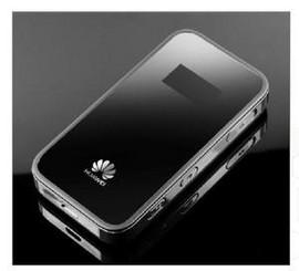 HUAWEI E586 HSPA+ WiFi Smart Pro 21Mbps decodat