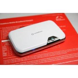 Poze MOBILE WI-FI MODEM ROUTER 3G MIFI HOTSPOT 2352 HSPA SI GPS