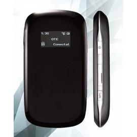 Modem 3G Router Wifi ZTE MF60 Mobile Hotspot Decodat compatibil orice retea
