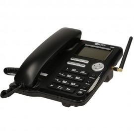 Poze Telefon FixoMobil MAXCOMM MM29D - Telefon fix cu cartela SIM compatibil DIGI Orange Vodafone Telekom