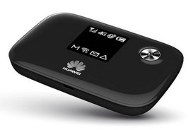Router Wifi Air Net 4G LTE Huawei E5776 Portabil Hotspot compatibil orice retea