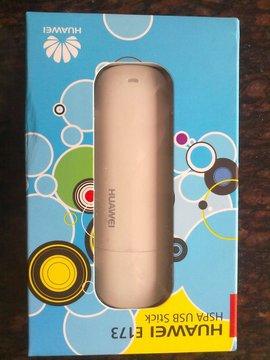 MODEM 3G HUAWEI E173