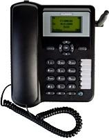 Telefon FixoMobil Huawei ETS6630 - Telefon fix cu cartela(decodat compatibil orice retea 3G)