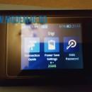 Router Wifi 4G+ LTE Cat 6 Huawei E5787 MiFi Portabil Hotspot compatibil orice retea