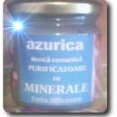 Masca Cosmetica AZURICA