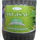 Argisal -antireumatic, anti dureri articulare, cataplasma cu extract de salcie.