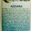 Argila Albastra AZZURRA AAUR 01