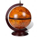 JG36002R Bar glob pamantesc diametru glob 36 cm cu stativ rotund