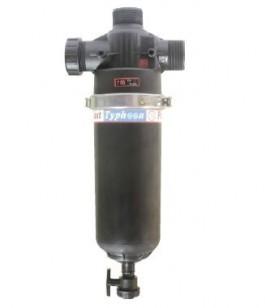 Filtru hidrociclon cu discuri 10-52 mc/h, 3''