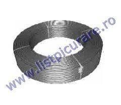 Microtub Ø 5 mm