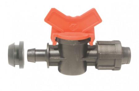 Robinet tub orb sau picurarefi 20 mm